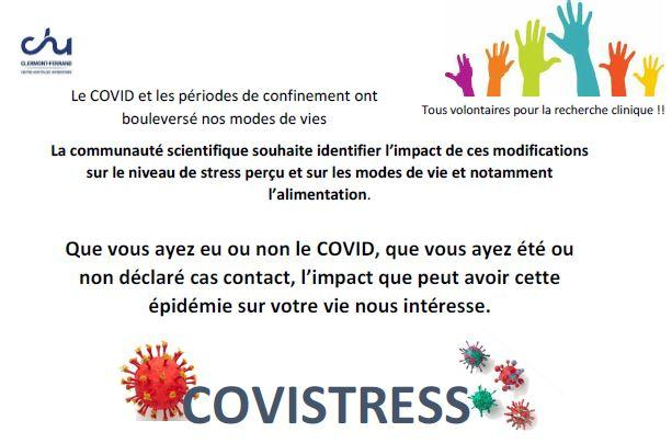 Covistress