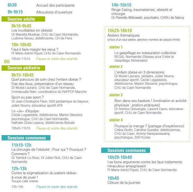 Programme 2017 definitif