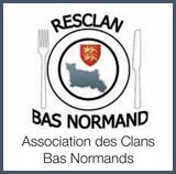 RESCLAN BAS-NORMAND
